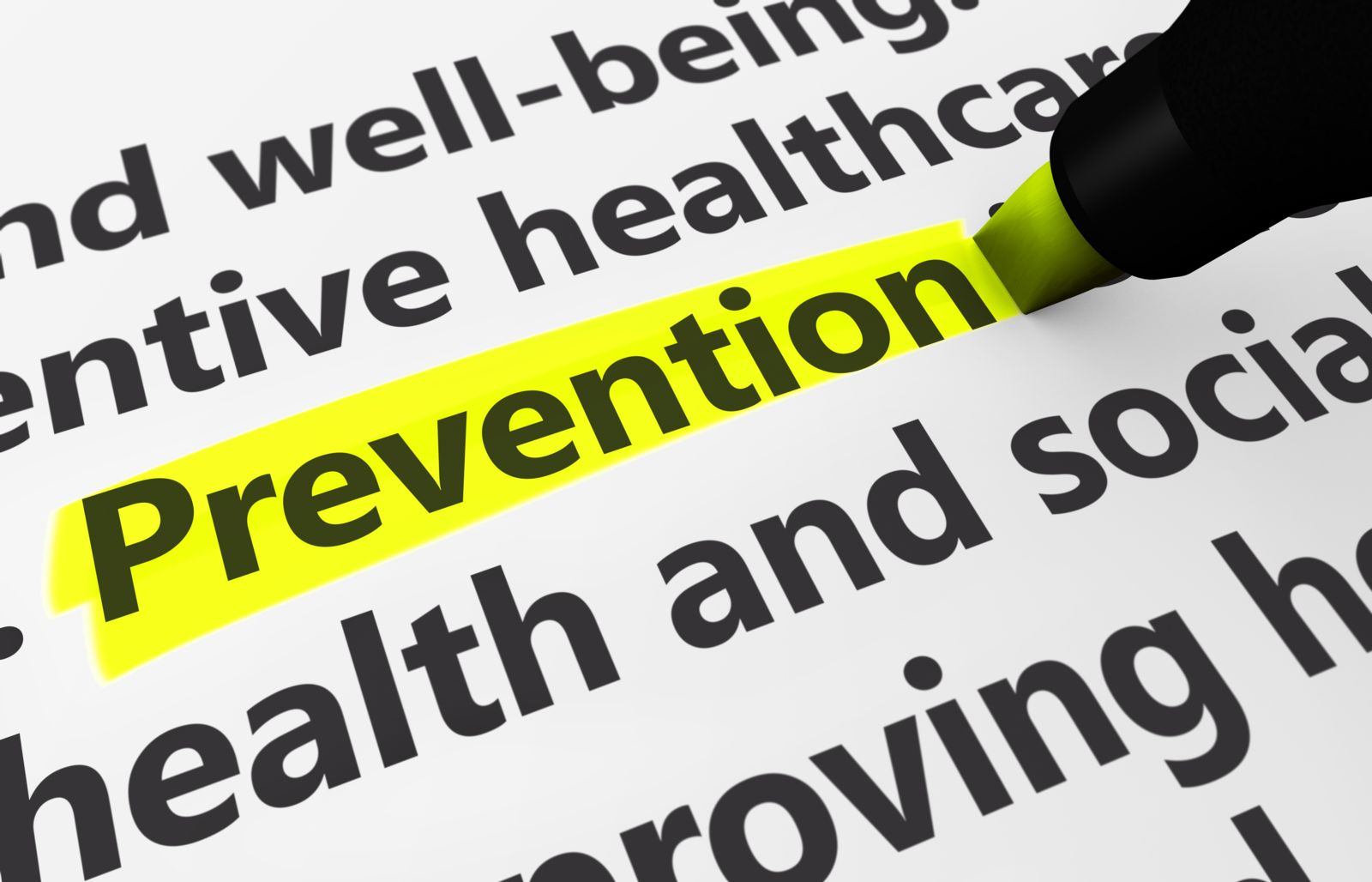 prevention of diseases and disorders of 80% of adults 65+ have 1 or more chronic diseases learn  of suicide, call the  national suicide prevention lifeline at 18002738255 (talk.